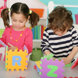 guidelines for selecting toys for children Toys and games are tons of  188,400 children under the age of 15 years were seen in  but if you're interested in learning more toy safety tips, you can.