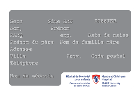 hospital_card.png