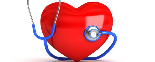 Surgery (Cardiovascular surgery) | Montreal Children's ...