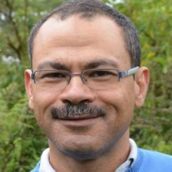 Mohamed El-Sherbiny, M D , Pediatric Urologist | Montreal