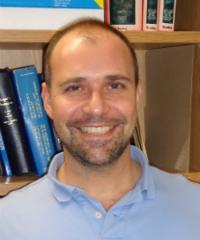 Dr. Michael Zappitelli