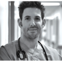 Brett Burstein MD