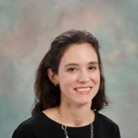 Dr Jessica Stewart Montreal Children's Hospital
